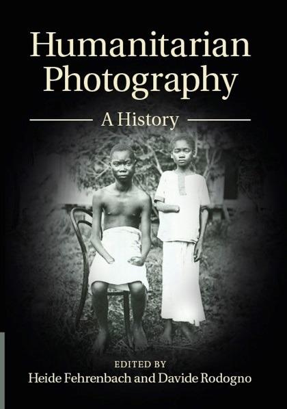 Book cover-x