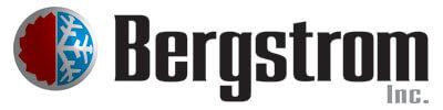 bergstrom-logo