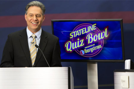quiz-bowl-nick