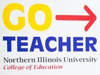Go Teacher logo