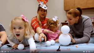 playgroup video images