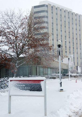 snow-5