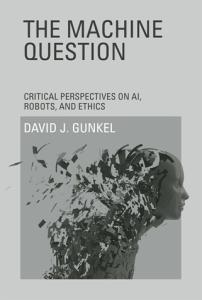 Gunkel Machine book