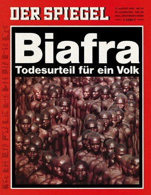 biafra-x