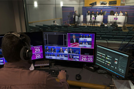 quiz-bowl-control-room