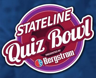 stateline-quiz-bowl