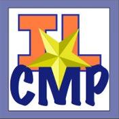 IL-CMP logo