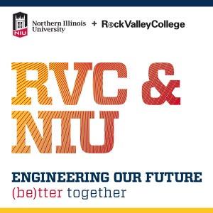 rvc-niu-logo