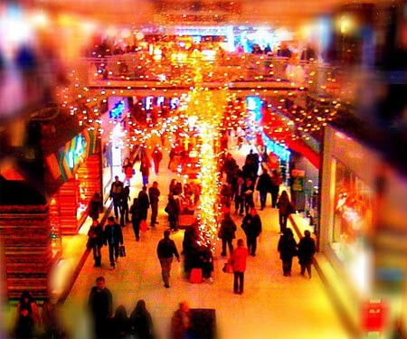holiday-shopping-1