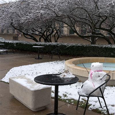 snow-3
