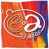 entreamigos-logo-10