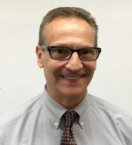 Marty Lombardo