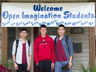 open-imagination-doorway