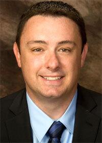 Mike Manderino